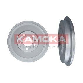 Bremstrommel Art. Nr. 104024 120,00€