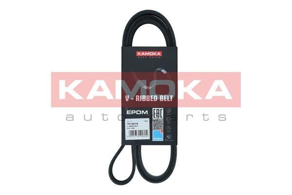 Bremstrommeln KAMOKA 104025 Erfahrung