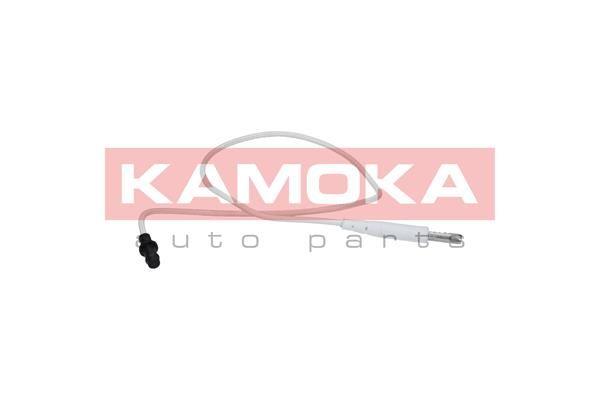Sensor de Desgaste de Pastillas de Frenos 105075 KAMOKA 105075 en calidad original