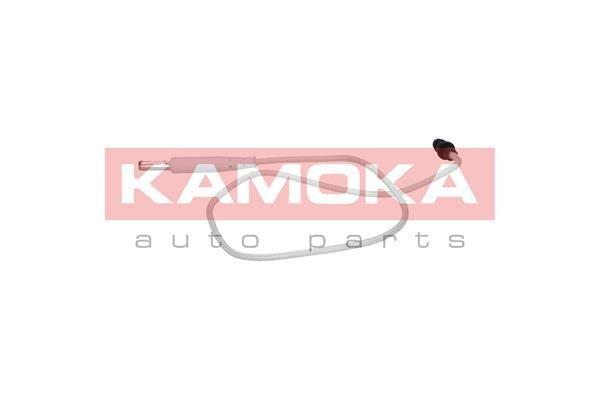 Sensor de Desgaste de Pastillas de Frenos KAMOKA 105075 conocimiento experto
