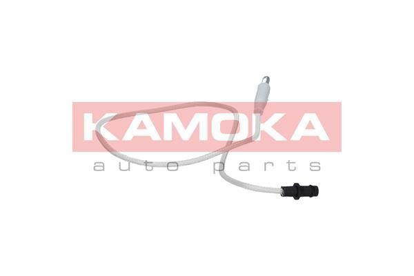 Sensor de Desgaste de Pastillas de Frenos KAMOKA 105075 2238184393800