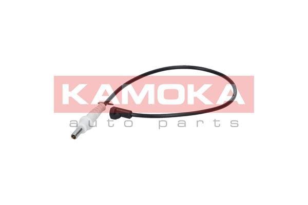 Verschleißanzeige 105078 KAMOKA 105078 in Original Qualität