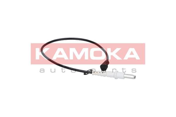 Bremsbelagverschleiß KAMOKA 105078 2238184394100