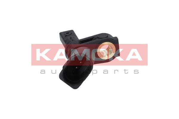 Sensor, wheel speed KAMOKA 1060025 2238184567900
