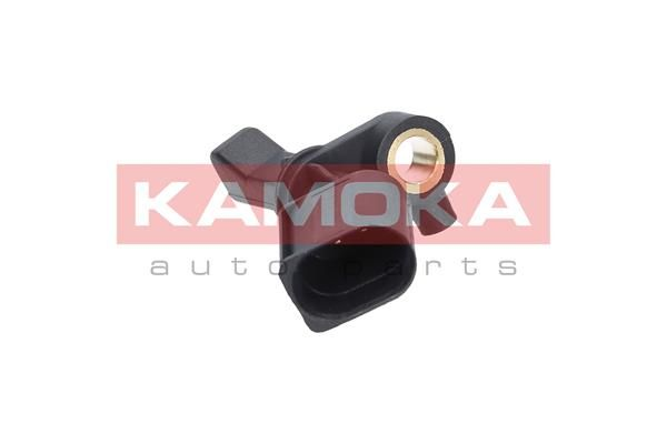 Sensor, wheel speed KAMOKA 1060029 2238184568100