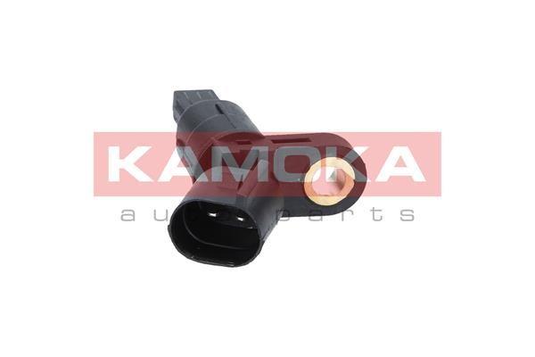 ABS Sensor 1060038 KAMOKA 1060038 in Original Qualität