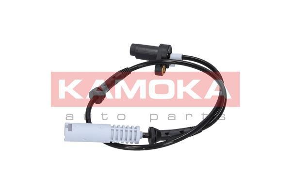 ABS Drehzahlsensor KAMOKA 1060070 Bewertung