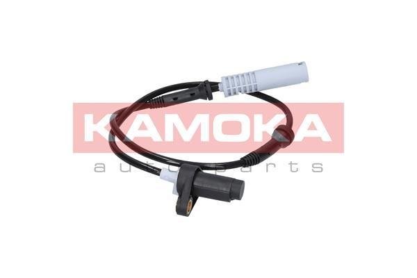 Raddrehzahlsensor KAMOKA 1060070 2238184571500