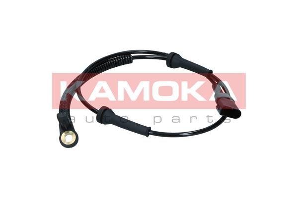 ABS Sensor 1060178 KAMOKA 1060178 in Original Qualität