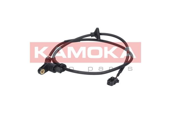 ABS Sensor 1060431 KAMOKA 1060431 in Original Qualität