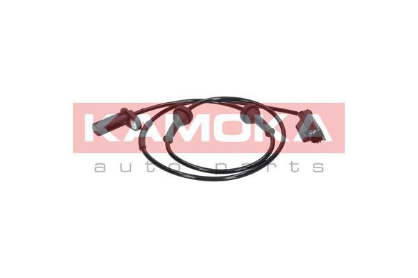ABS Sensor 1060454 KAMOKA 1060454 in Original Qualität