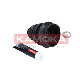 114U001 KAMOKA 114U001 in Original Qualität
