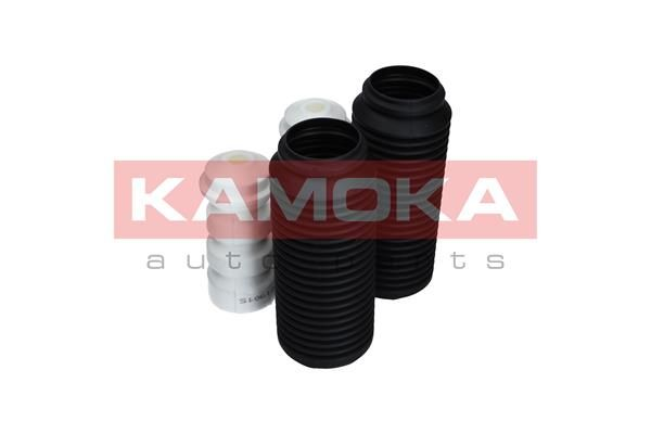 2019015 KAMOKA from manufacturer up to - 28% off!