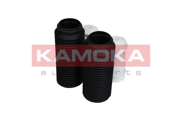Article № 2019015 KAMOKA prices