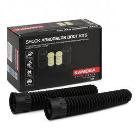 Staubschutzsatz, Stoßdämpfer 2019017 Scénic 1 (JA0/1_, FA0_) 1.8 16V Bj 2003