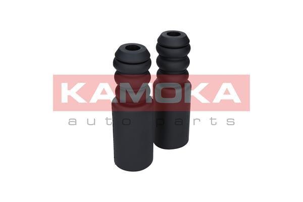 Staubschutzsatz 2019026 KAMOKA 2019026 in Original Qualität