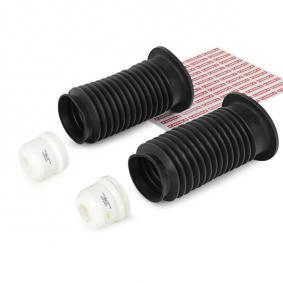 Dust Cover Kit, shock absorber 2019052 Astra Mk5 (H) (A04) 1.9 CDTI MY 2005