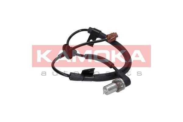 shock absorbers 20300052 KAMOKA 20300052 original quality