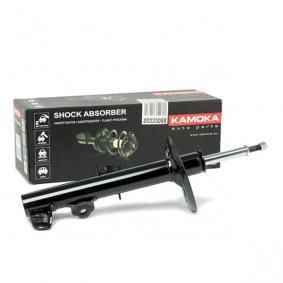20333088 KAMOKA 20333088 in Original Qualität