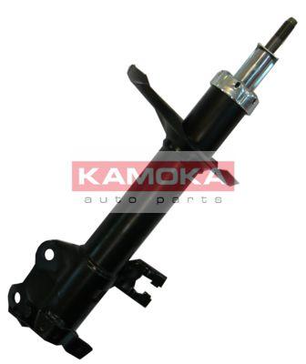 Stoßdämpfer KAMOKA 20333668N einkaufen