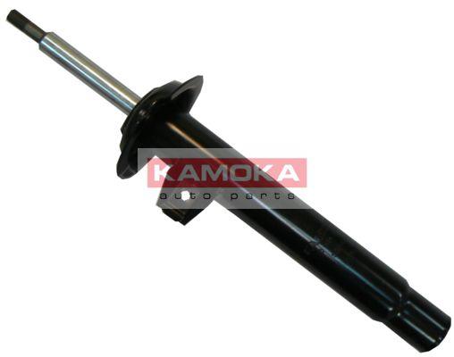 Stoßdämpfer KAMOKA 20334305 einkaufen