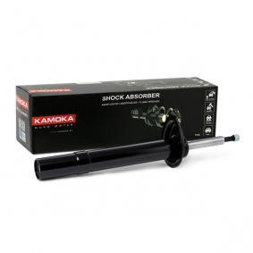 20335127 KAMOKA 20335127 in Original Qualität