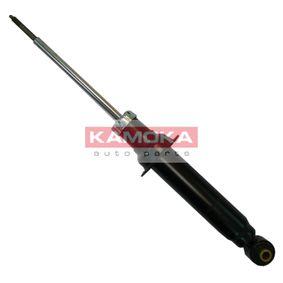 20341038 KAMOKA 20341038 in Original Qualität
