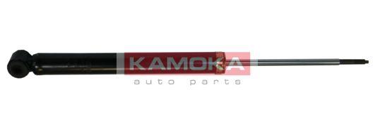Federbein 20343030 KAMOKA 20343030 in Original Qualität