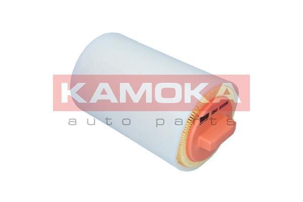 Stoßdämpfersatz KAMOKA 20343030 Bewertung