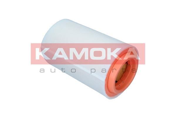 Stoßdämpfer KAMOKA 20343030 2238126333370