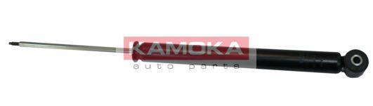 Ammortizzatori 20553372 KAMOKA 20553372 di qualità originale