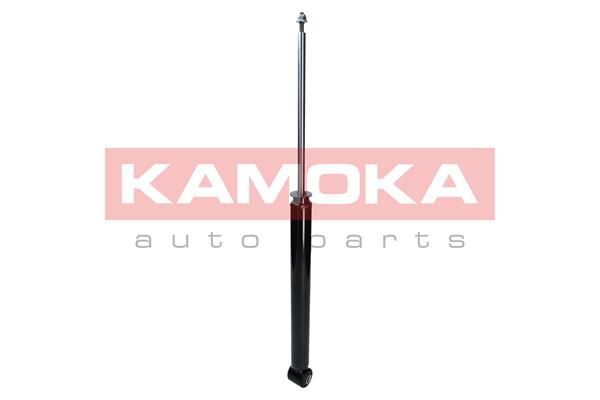 Ammortizzatori KAMOKA 20553372 2238126335030
