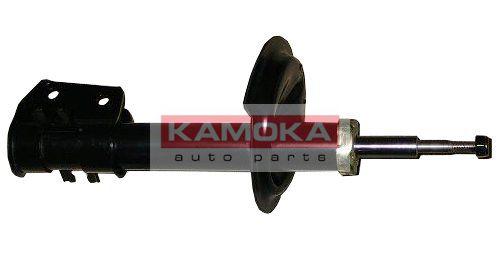 KAMOKA 20632593 EAN:2238126335340 Shop