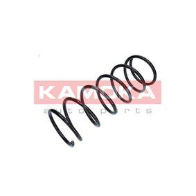 KAMOKA 2110053 Bewertung