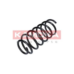 Coil Spring Article № 2110074 £ 140,00