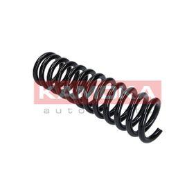 Coil Spring Length: 385mm, Ø: 14,5mm, Ø: 14,5mm, Ø: 111mm with OEM Number 2023210004
