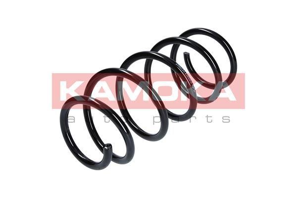 Feder 2110233 KAMOKA 2110233 in Original Qualität