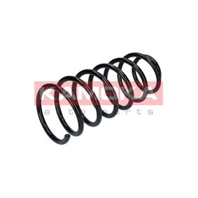 Coil Spring Article № 2110248 £ 140,00