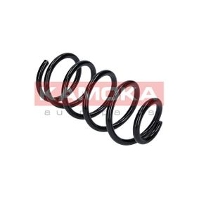 Coil Spring Article № 2120025 £ 140,00