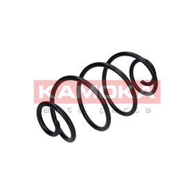 Coil Spring Article № 2120046 £ 140,00