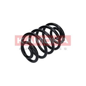 Coil Spring Article № 2120057 £ 140,00