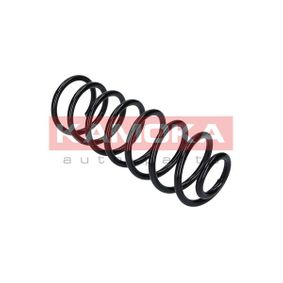 Coil Spring Article № 2120070 £ 140,00