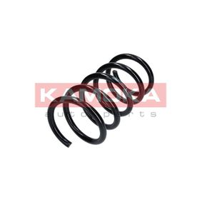 Coil Spring Article № 2120239 £ 140,00