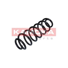 Coil Spring Article № 2120245 £ 140,00