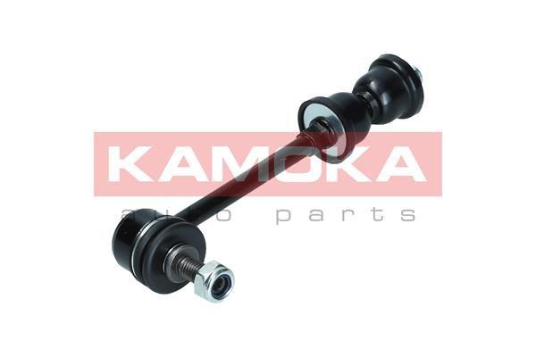 Artikelnummer 26650 KAMOKA Preise