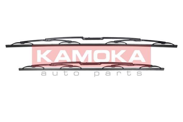 KAMOKA Art. Nr 27F11 günstig