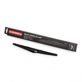 Wiper Blade 29012 Picanto (SA) 1.1 MY 2021