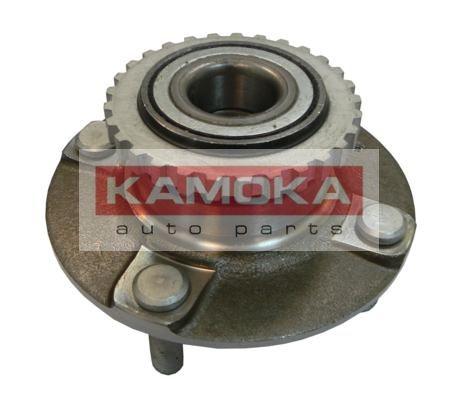KAMOKA  5500017 Radlagersatz Ø: 139,2mm, Innendurchmesser: 28mm