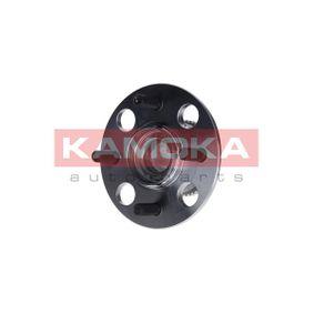 Radlagersatz Ø: 138,8mm, Innendurchmesser: 30mm mit OEM-Nummer 42200-S5A-008