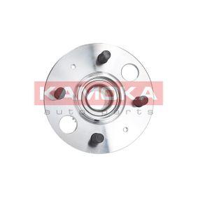 Radlagersatz Ø: 138,8mm, Innendurchmesser: 30mm mit OEM-Nummer 42200S5A008